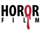 horor_film_cz