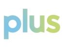 joj_plus