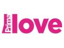 prima_love_cz