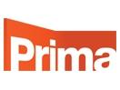 prima_tv_cz