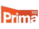 prima_tv_cz_hd