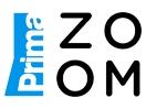 prima_zoom_cz
