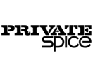 private_spice