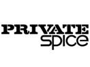 private_spice
