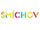 smichov_tv_cz