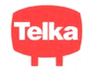 telka_cz