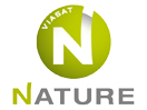viasat_nature_east