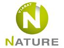 viasat_nature_east