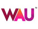 wau_tv_sk