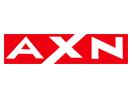 axn_cz