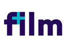 film_plus_cz