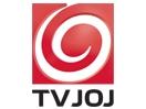 joj_tv