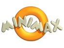 minimax_cz