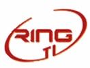 ring_tv_sk