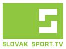 slovak_sport_tv