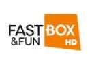 Fast-n-Fun-Box