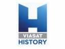 Viasat_History