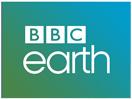 bbc_earth_uk