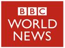 bbc_world_news_uk