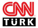 cnn_turk