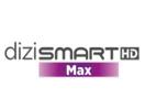 dizismart-max-tr