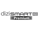 dizismart-premium-tr