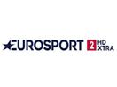eurosport-2-xtra-fr-de
