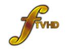 ftv-turk-tr