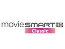 moviesmart-classic-tr