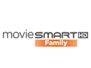 moviesmart-family-tr