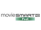 moviesmart-fest-tr