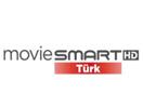 moviesmart-turk-tr