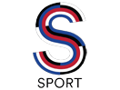 s_sport_tr