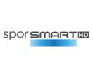 spor-smart-tr