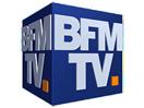 bfm_fr_tv