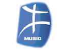 brtv_music