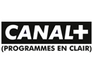 canalplus_fr_clair_fransat