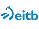 eitb_etb_sat_es