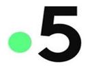 france5-fr