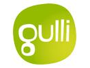 gulli_fr