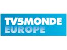 tv5_monde_europe