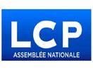 lcp-tnt-fr