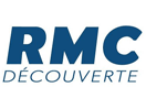 rmc-decouverte-fr