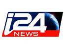 i_24_news_il