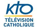 kto-fr