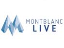 mont-blanc-live-tv-fr