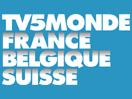 tv5_monde_fr_be_ch