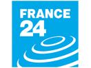 france24_fr
