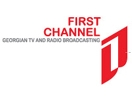 gpb_first_channel