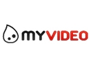 my_video_tv_ge